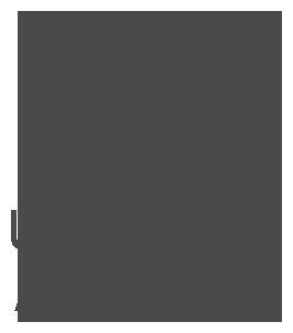 Universiteit Antwerpen Promofilm