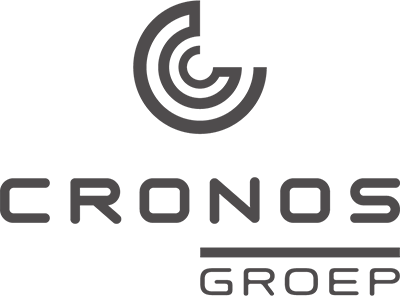 Cronos Groep video