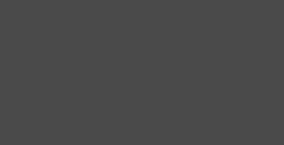VAB case bedrijfsvideo