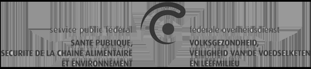 logo-fod-volksgezondheid
