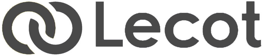 logo-lecot