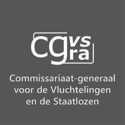 logo-cg-vluchtelingen